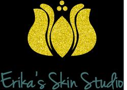 Erika's Skin Studio
